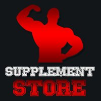 Supplement Store Gmunden