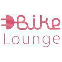 E-Bike Lounge Erfurt
