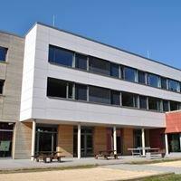 Internat Atert-Lycée Réiden