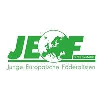 JEF Steiermark