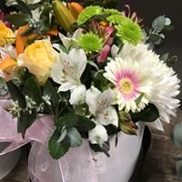 Grovedale Florist & Gift Shop
