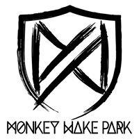 Monkey Wake Park
