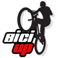 Bici Up