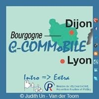 Judith d'Ecommobile