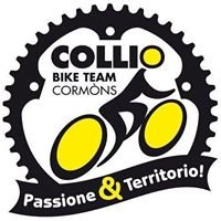 Collio Bike Team ASD