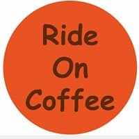 Ride On Coffee