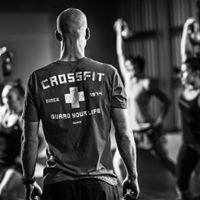 Crossfit Blenheim Limited