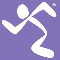 Anytime Fitness Maastricht