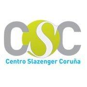 Centro Slazenger Coruña