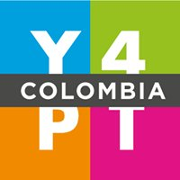Youth For Public Transport Colombia - #Y4PTco