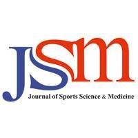 Journal of Sports Science and Medicine (JSSM)