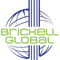 Brickell Global