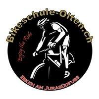 Bikeschule Olten