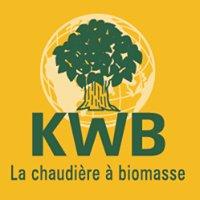 KWB Belgium by Ökotech Belux