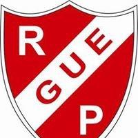 GUE Ricardo Palma - OFICIAL