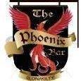Phoenix Late Bar