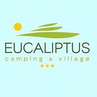 Camping Village Eucaliptus