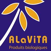 Alavita