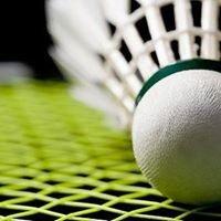 Perling Badminton Court
