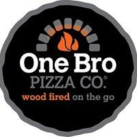One Bro Pizza Co.