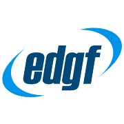 European Disc Golf Federation