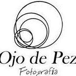 OJO DE PEZ Fotografia