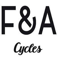 F&A Cycles