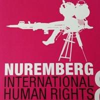 Nihrff - Filmfestival der Menschenrechte