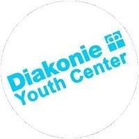 Diakonie Youth Center - Mitrovica