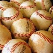 Laces Baseball Academy