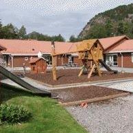 Espira Eventyrskogen barnehage