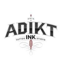 Adikt Ink Luxembourg
