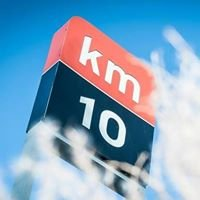 Km10 Bicycle Store