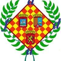 Federación Aragonesa de Ajedrez