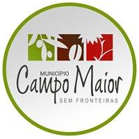 Município De Campo Maior