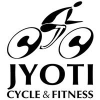 Jyoti Cycle & Fitness