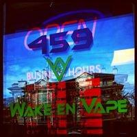 Wake En Vape
