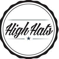 High Hats Luton