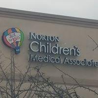Norton Community Medical Associates