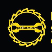 www.podilates.com