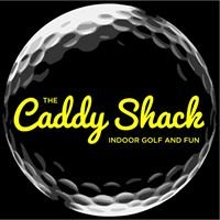 Caddy Shack Indoor Golf & Fun