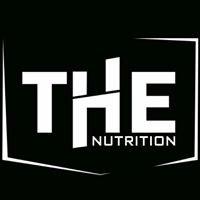 THE-Nutrition Hrvatska