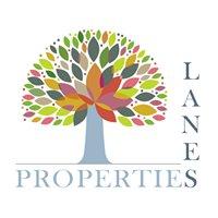 Lanes Properties