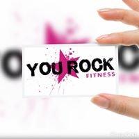 You Rock Fitness, LLC