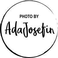 Photo By Ada Josefin