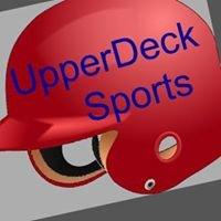 Upperdeck Sports