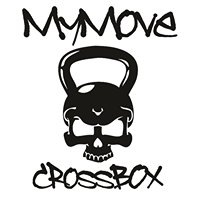 MyMove Crossbox