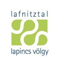 Naturerlebnis Lafnitztal