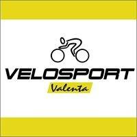 VELOSPORT Valenta