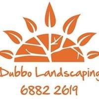 Dubbo Landscaping